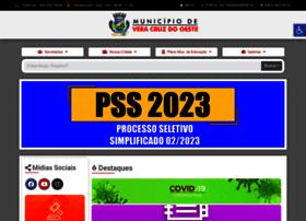 veracruz.pr.gov.br