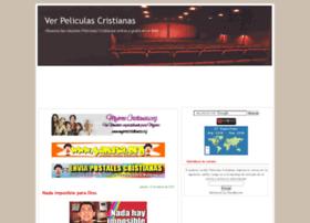 verpeliculascristianas.blogspot.com