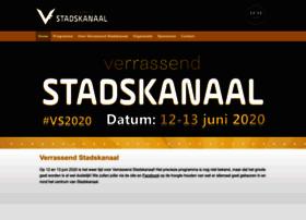 verrassendstadskanaal.nl