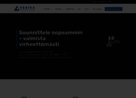 vertex.fi