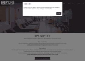 verulamiumspa.com