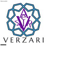 verzari.com