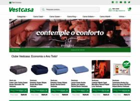 vestcasa.com.br