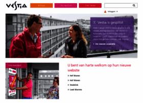 vestia.nl