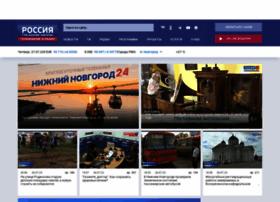 vestinn.ru