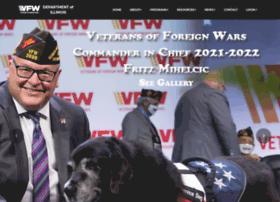 vfwil.org