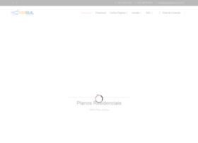 viasultelecom.com.br