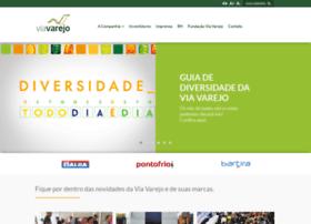 viavarejo.com.br