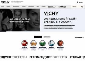 vichyconsult.ru