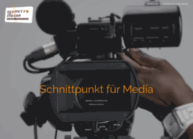 video-film-schnitt.de