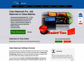 video-watermark.com