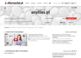 video.anyfiles.pl