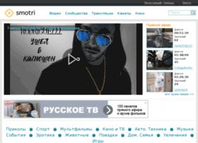 video.qip.ru