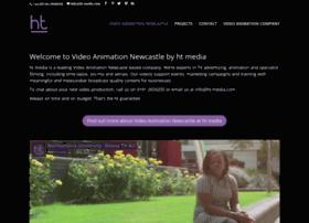 videoanimationnewcastle.co.uk