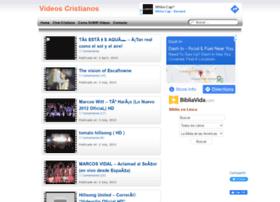 videoscristianosgratis.net