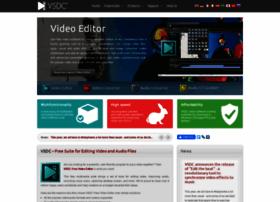 videosoftdev.com