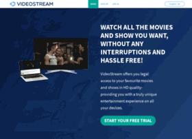 videostream.cc