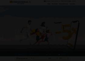 vietnamairlines.com