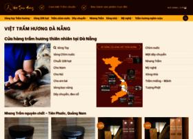 viettramhuong.vn