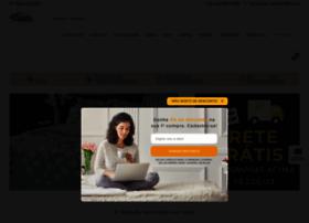 vilelaenxovaisloja.com.br