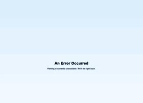 villa-mediterranee.org