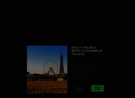 village-hotels.co.uk
