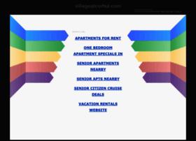 villageatcortez.com