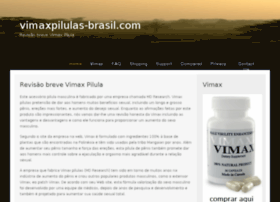vimaxpilulas-brasil.com