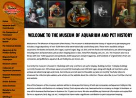 vintagefishbowl.com