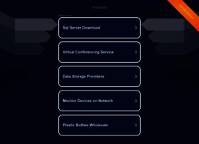 Viooz Movies Online