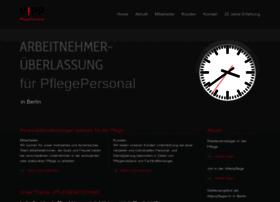 vipp-pflegepersonal.de