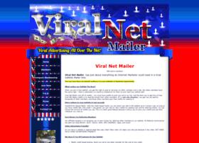 viralnet.us
