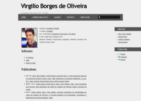 virgilioborges.com.br