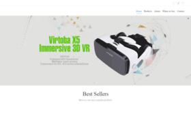 virtoba.com