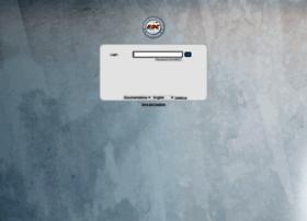 virtual-post.net