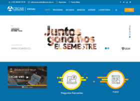 virtual.cecar.edu.co