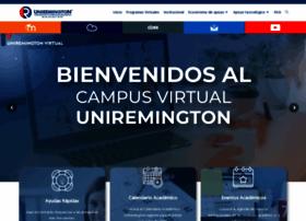 virtual.uniremington.edu.co