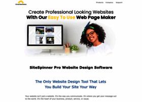 virtualmechanics.com