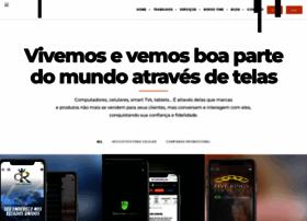 virtualnet.com.br