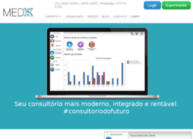 virtualworks.com.br