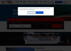 virtuferries.com
