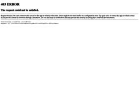 visafirst.com