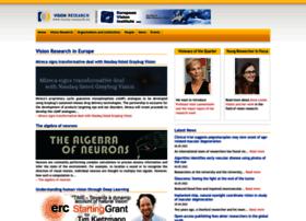 vision-research.eu