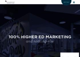 visionpointmarketing.com