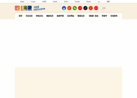 visitbeijing.com.cn