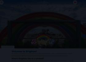 visitbrighton.com