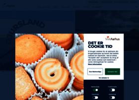 visitdjursland.com