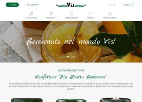 visjam.com