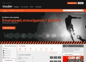 vistabet.com