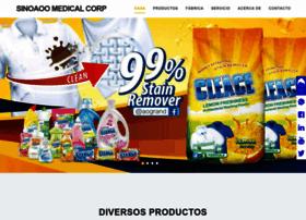 visual-led.pl